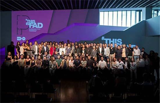 llobregat-premio-fad-2019