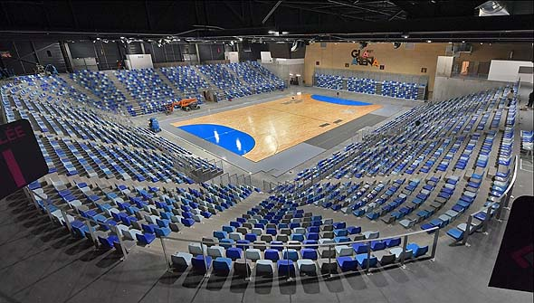 daplast-glaz-arena