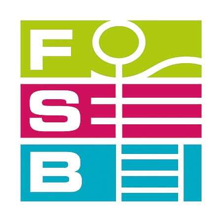 fsb-colonia-pevios