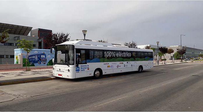 malaga-autobuses-electricos