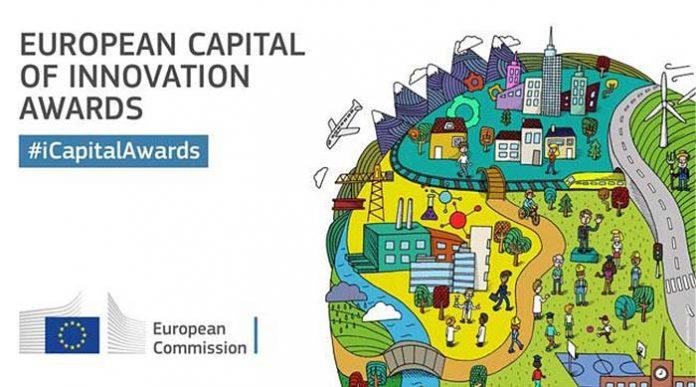bilbao-capital-innovacion