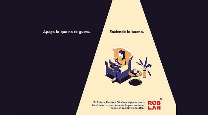 roblan-campana-publicidad