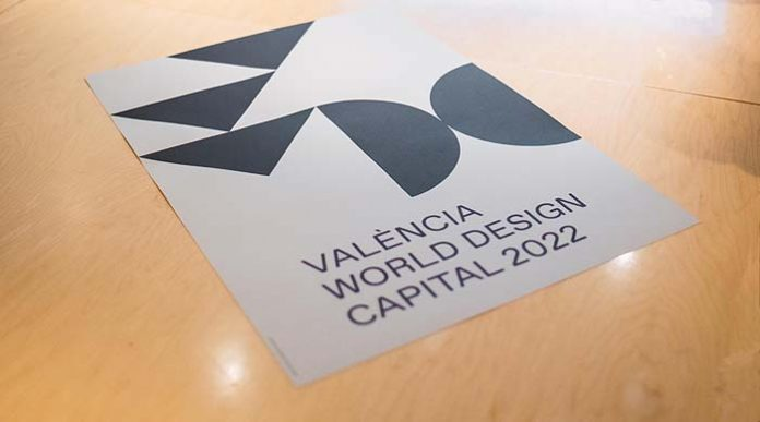 valencia-diseno-2022