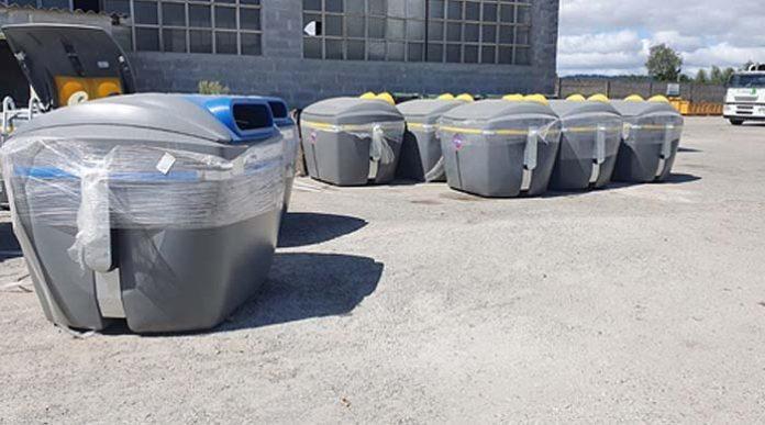 lugo-residuos-urbanos