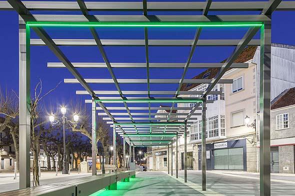plaza-espana-ponte-caldeas
