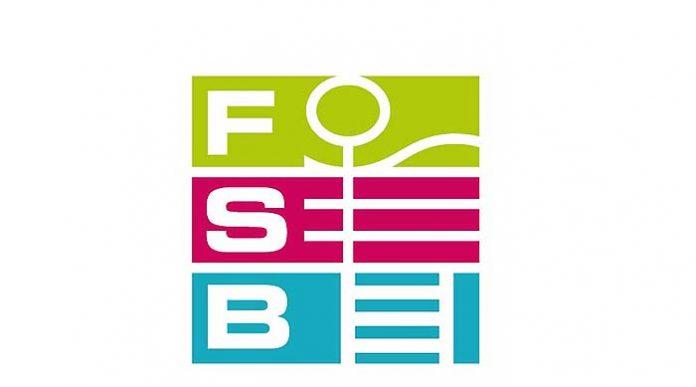 fsb19-instalaciones-deportivas