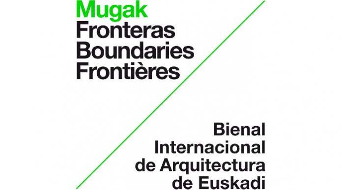 Bienal-mugak-moneo-siza