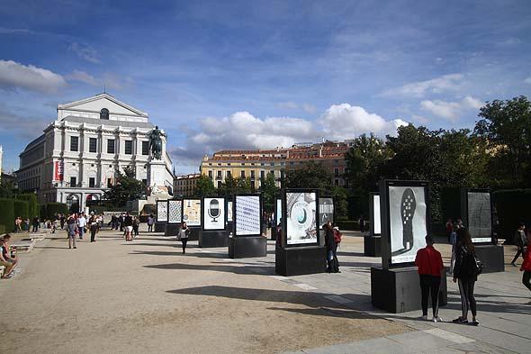 madridgrafica-reflexion-innovacion