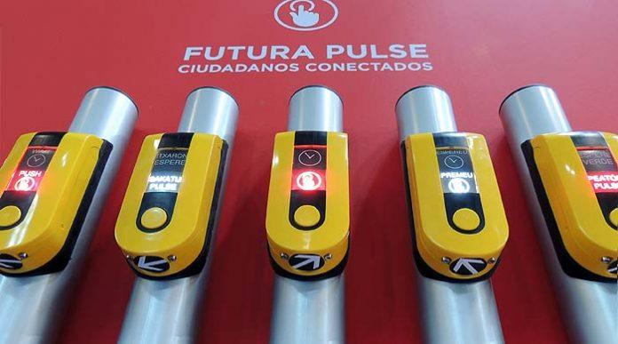futura-pulse-semafos
