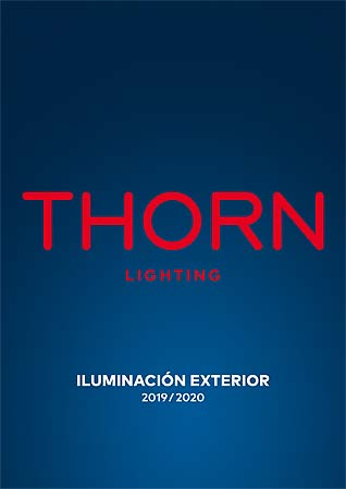 thorn-catalogo