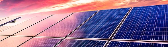 artesolar-fotovoltaica