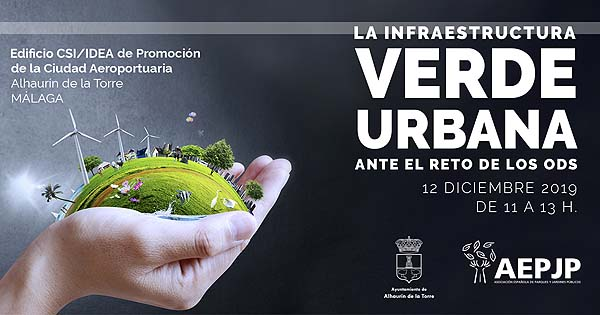 infraestructura-verde-urbana