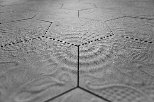 pavimento exterior breinco
