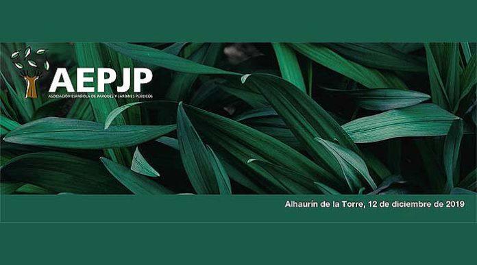 AEPJP-infraestructura-verde