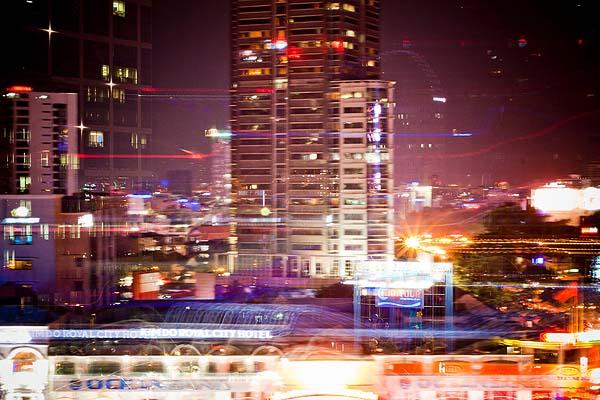 ledvance ciudades