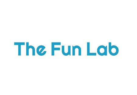 fun lab ocio