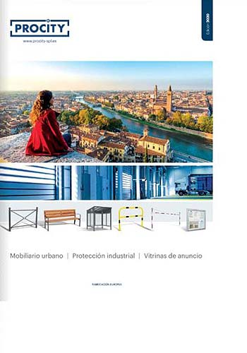 catalogo-procity-2020