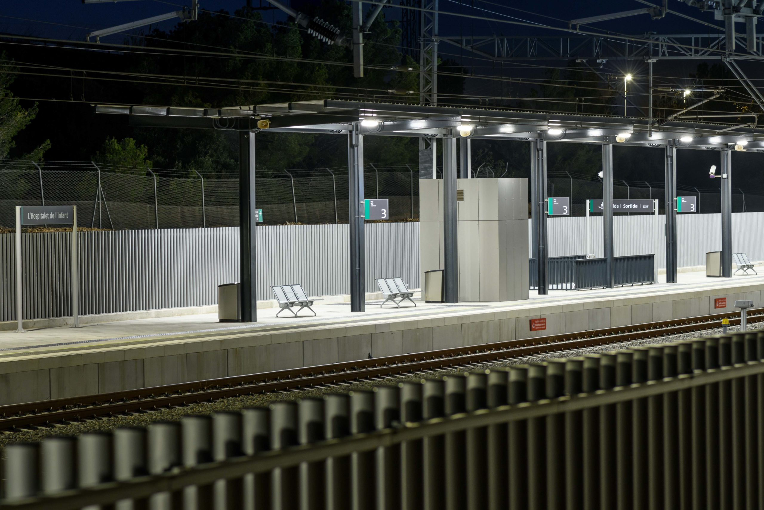 iluminacion-inteligente-tren