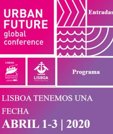 lisboa-ciudad-sostenible