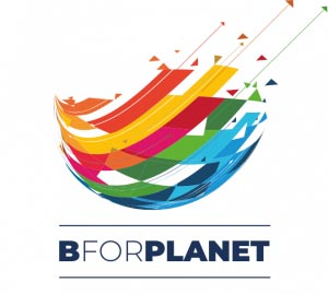 bforplanet-forum-ambiental