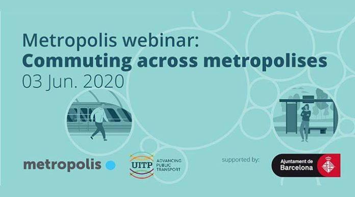 metropolis-webinar-desplazamiento