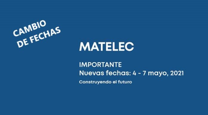matelec-mayo-2021
