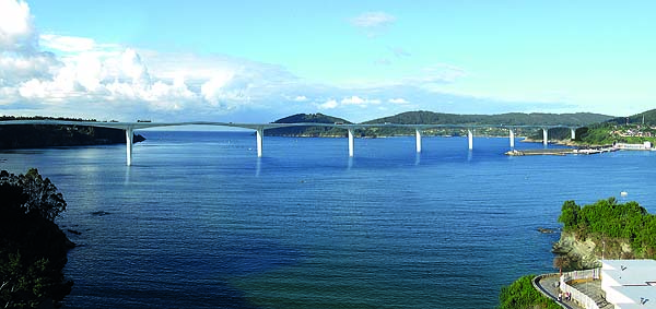 dimad-madrid-puentes