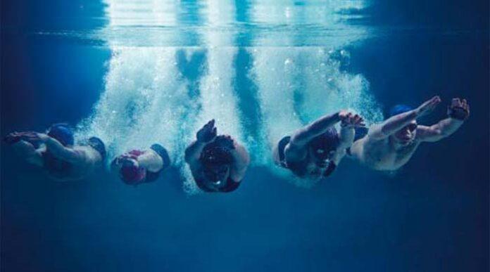 tecnova-piscinas-amplia-2021