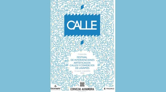 calle-festival-lavapies