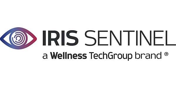 iris-sentinel-ciberseguridad