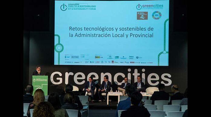 soluciones-greencities