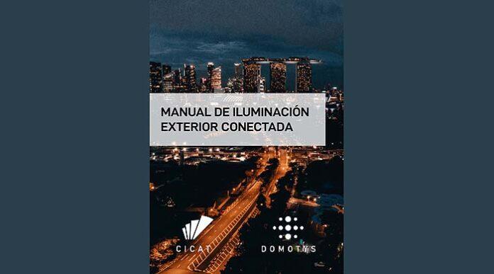 cicat-domotys-manual