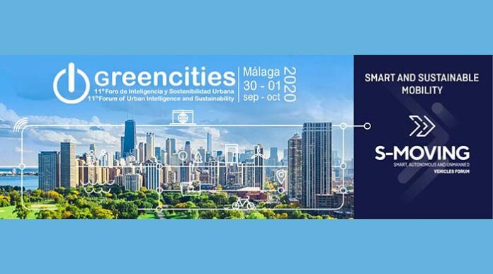 greencities-s-moving