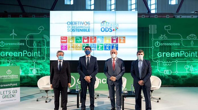 greencities-s-moving-2020