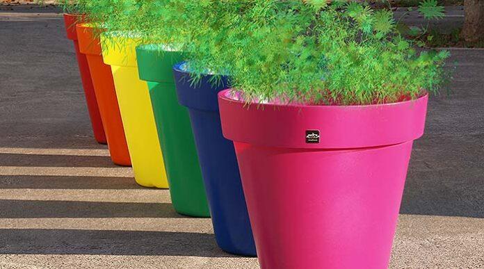 Gitma Gama de Colores LGBTI