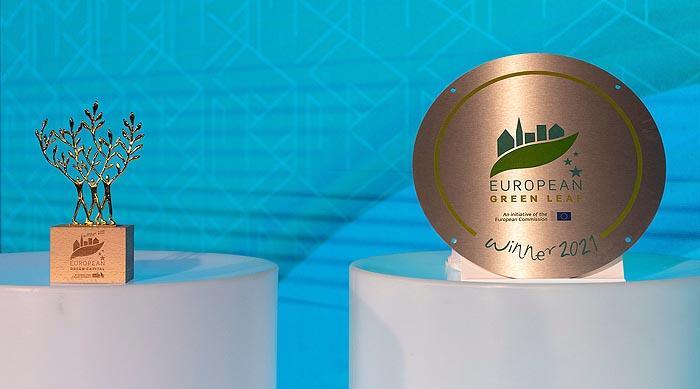 premio-ciudad-verde