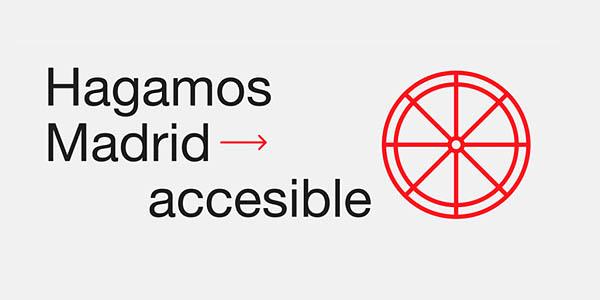 madrid-i-semana-accesibilidad