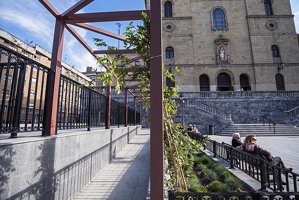 jardinera-plaza-karmelo
