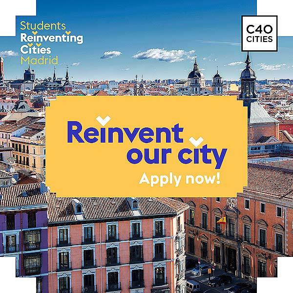 madrid-reinventing-cities