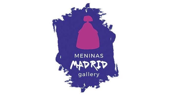 Las Meninas vuelven de nuevo a Madrid