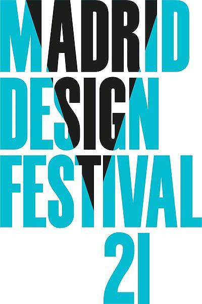 diez-madrid-design-festival