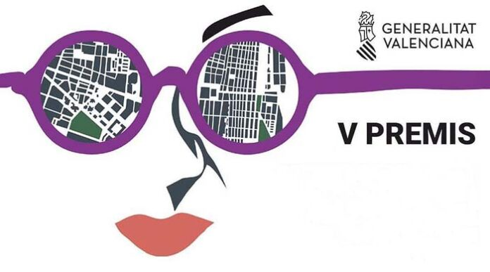 valencia-premios-urbanismo