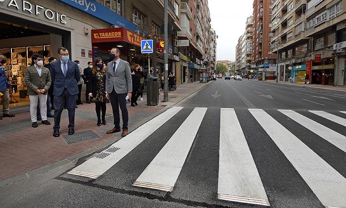 murcia-pasos-peatones