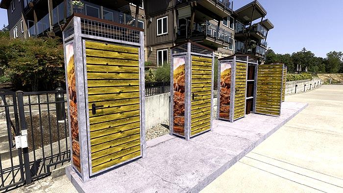 mobiliario-urbano-sostenible
