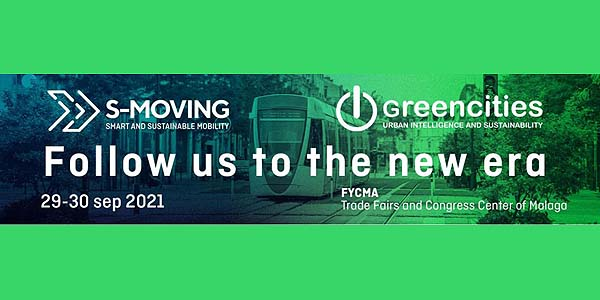 greencities-gestion-movilidad