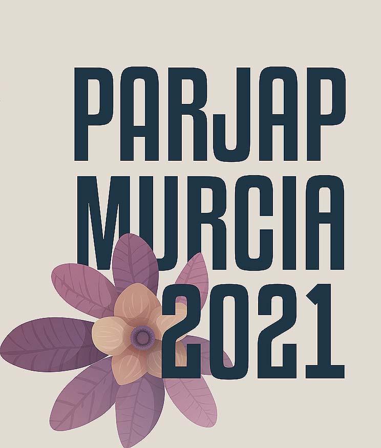 murcia-congreso-parjap-2021