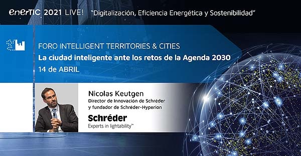 schreder-foro-intelligent-territories