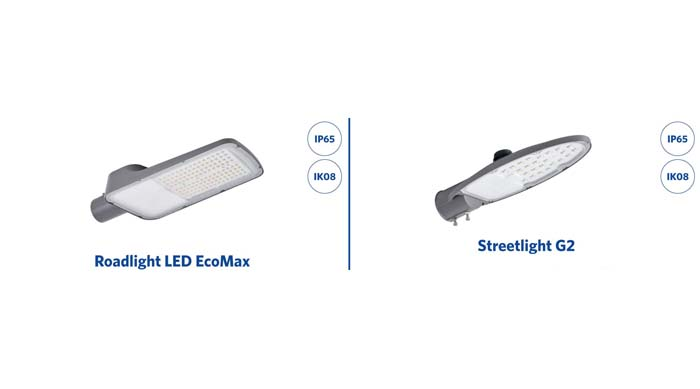 opple-lighting-catalogo