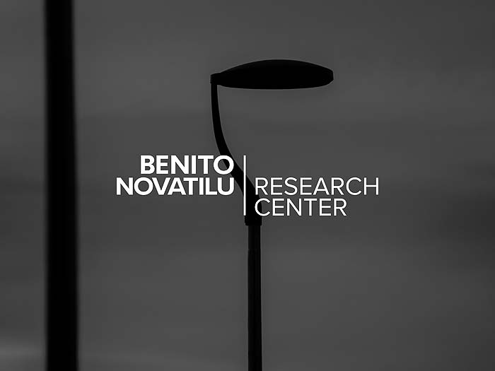 benito-novatilu