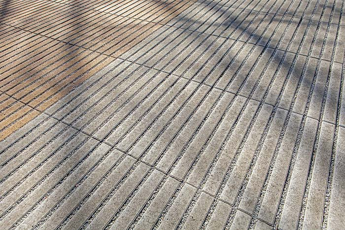 filtra-breinco-pavimento